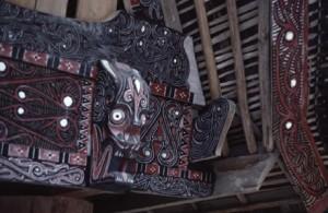 Museum Batak-Balige